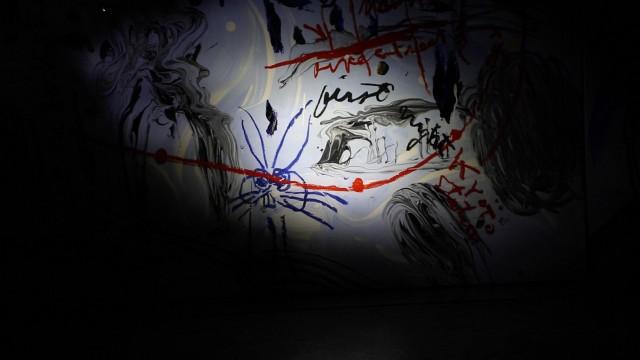 SD23_S_Aki_Kuroda_Darkness-in-paradise-3